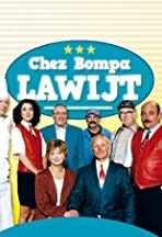Chez Bompa Lawijt
