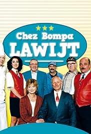 Chez Bompa Lawijt Poster