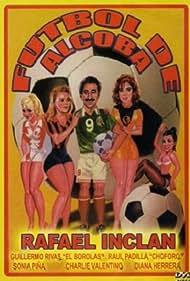 Futbol de alcoba (1988)