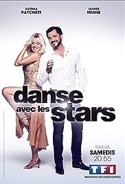 Danse avec les stars Poster