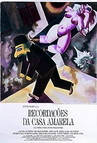 Recordações da Casa Amarela (1989)