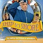 Ship to Shore (1993)