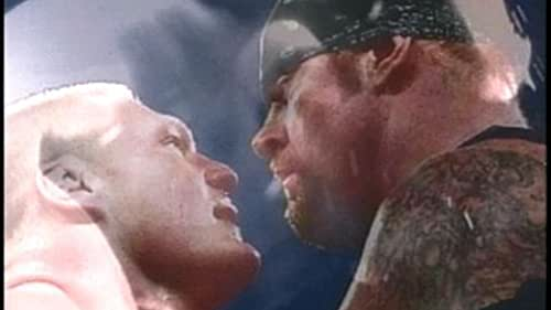 Home Video Trailer from WWE Home Video