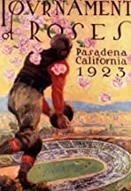 66th Annual Tournament of Roses Parade