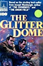 The Glitter Dome (1984) Poster