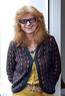 Claire Simon Picture