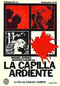 Welcome movie comedy download La capilla ardiente [360x640]