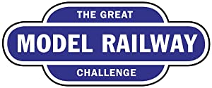Where to stream The Great Model Railway Challenge