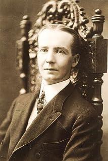 Harry C. Bradley Picture
