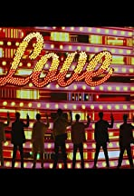 BTS Feat. Halsey: Boy With Luv