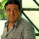 Julio De Grazia