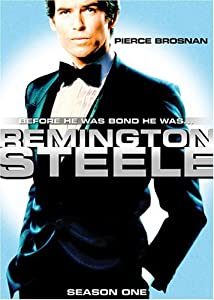 Tempered Steele full movie 720p download