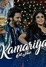Darshan Raval: Kamariya