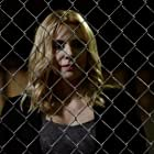 Olivia d'Abo in Stolen from the Suburbs (2015)