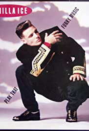 Play That Funky Music(1990) Poster - Movie Forum, Cast, Reviews