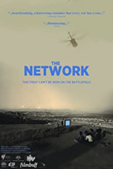 The Network (2013)
