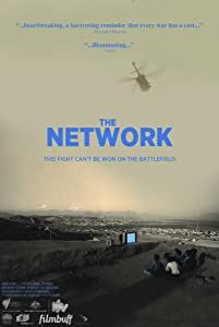 Bittorrent downloads movies The Network Australia [hd720p]