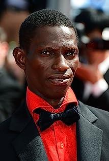 Souleymane Démé Picture