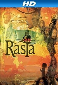 RasTa: A Soul's Journey (2013)