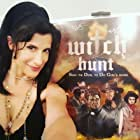 Lynn Julian at an event for Witch Hunt (2016)