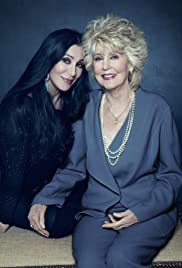 Dear Mom, Love Cher Poster
