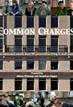 Common Charges
