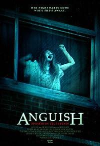 Primary photo for Anguish