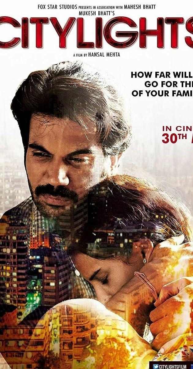 I, Me Aur Main hindi movie free download with utorrentgolkes