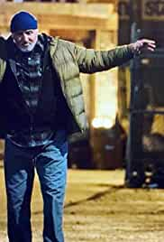 Samaritan (2021) HDRip english Full Movie Watch Online Free MovieRulz