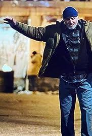 Samaritan (2021) film en francais gratuit