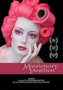 Best movie downloading website for free Missionary Position by [mpeg]