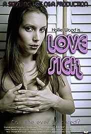 Love/Sick Poster