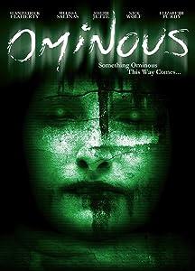 Watch online movie full free Ominous by Peter Sullivan [BluRay]
