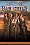 Bad Girls (1994)