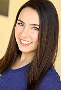 Primary photo for Trisha Hershberger