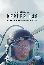 Kepler 138 Poster