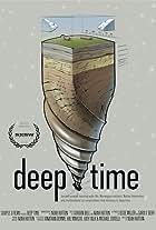 Deep Time