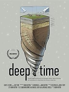 Watch online english thriller movies Deep Time USA [720x594]