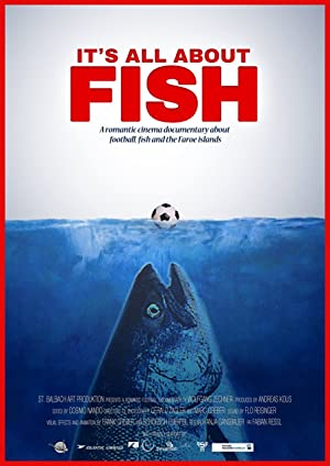 It's All About Fish