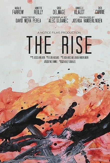 Film: The Rise