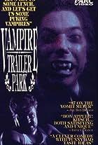 Vampire Trailer Park