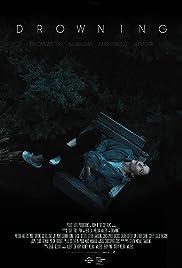 Drowning (2019) 1080p
