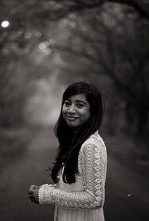 Shilpa Rao Picture