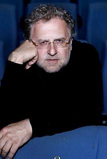 Dariusz Jablonski Picture