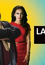 Lala's Ladiez