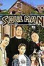 Dan Aykroyd, Brendon Ryan Barrett, Spencer Breslin, Courtney Chase, Michael Finiguerra, Dakin Matthews, and Kevin Sheridan in Soul Man (1997)