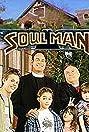 Soul Man (1997) Poster