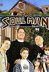 Primary photo for Soul Man