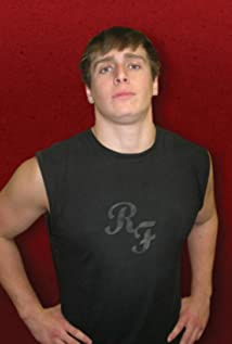 Reid Flair Picture