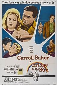 Bridge to the Sun (1961)